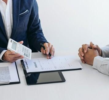 Quelle assurance professionnelle choisir pour votre entreprise ?
