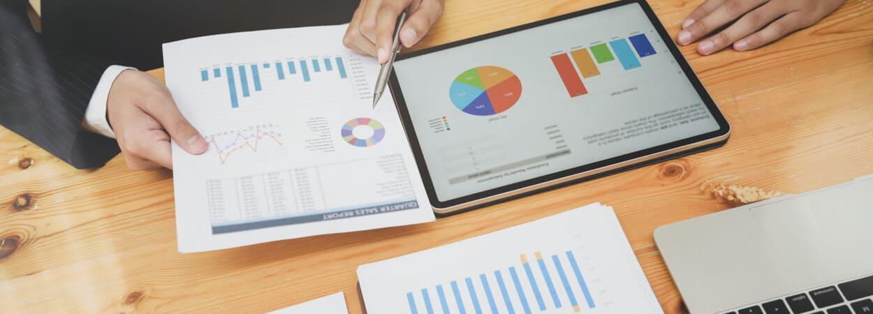 L'expert-comptable joue un rôle primordial dans l'accompagnement de la gestion de votre entreprise