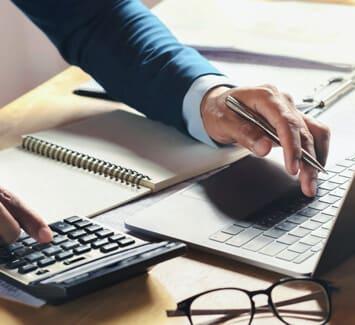 À quel moment faire appel à un expert-comptable pour votre entreprise ?