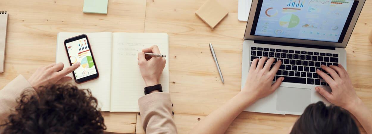 Quelles sont les étapes pour réaliser une étude de marché ?
