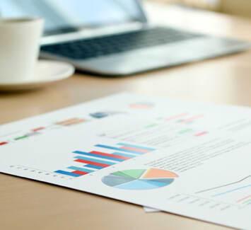 Réaliser une étude de marché est essentiel pour vous assurer de la solidité de votre projet