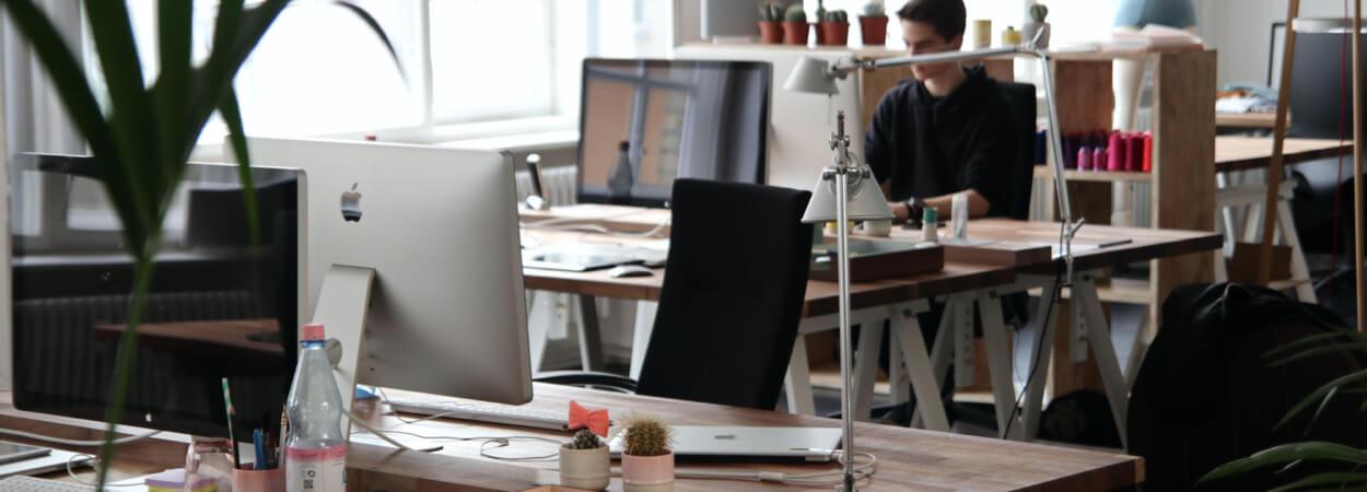 Covid-19 :  quelles entreprises sont éligibles au chômage partiel ?