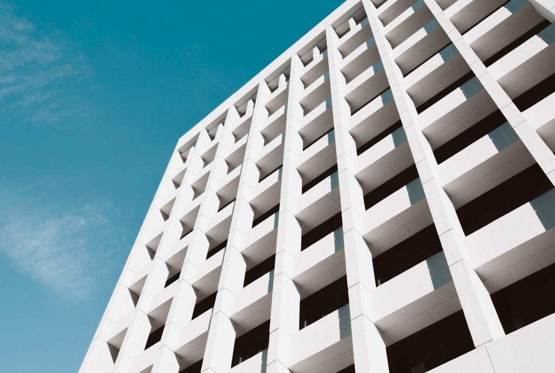 Un siège social à Ris Orangis pour votre entreprise.