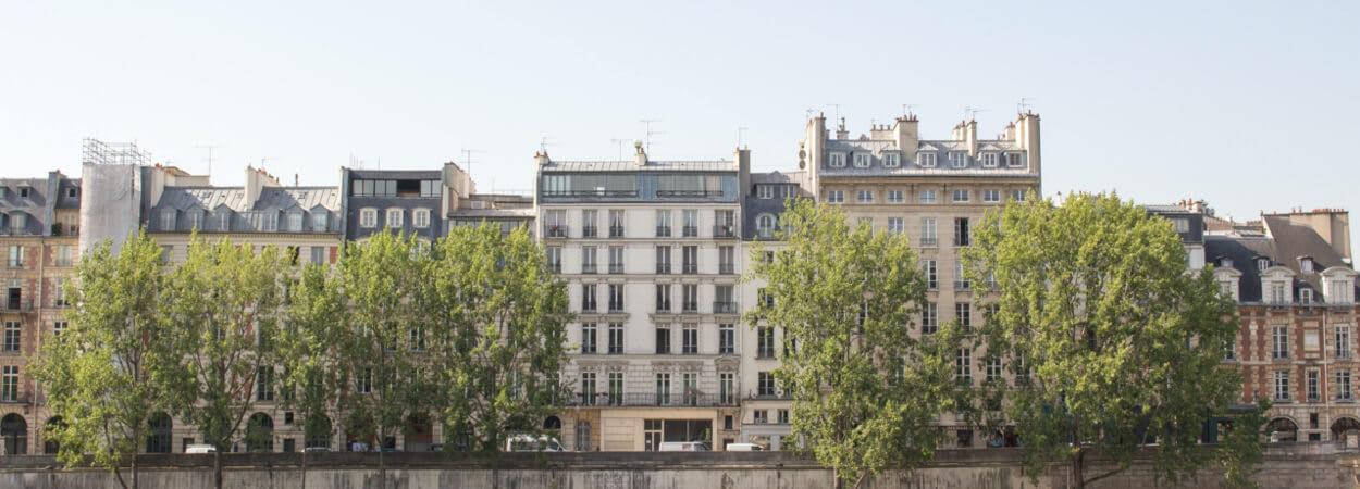 Pourquoi le troisième arrondissement est-il avantageux pour votre entreprise ?