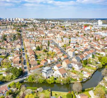 Tous les avantages de la domiciliation d'entreprise en Essonne