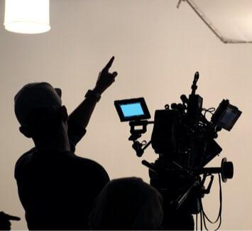 Découvrez les étapes essentielles pour lancer votre société de production cinématographique