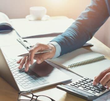 Les étapes et frais de transfert de siège social pour une EURL