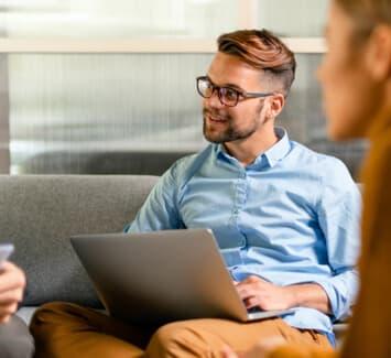 L'EIRL permet de limiter la responsabilité de l'entrepreneur au montant des apports réalisés dans l'entreprise