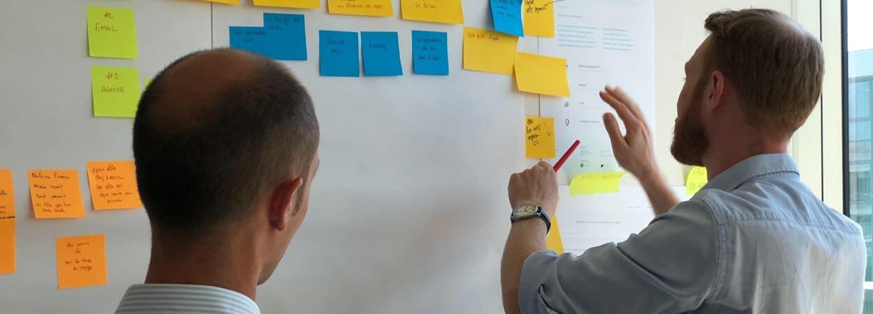 Quelles sont les étapes indispensables à la création d'une entreprise en Belgique ?