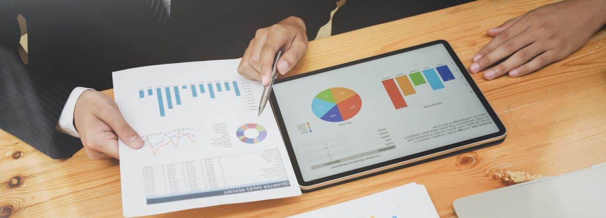 Quelles sont les aides financières auxquelles peut prétendre un entrepreneur en Belgique ?