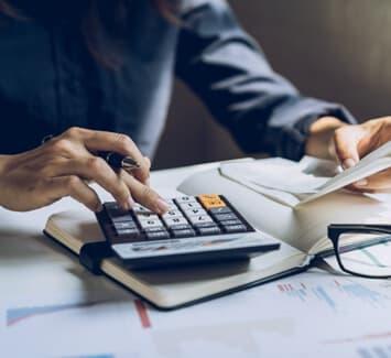 En SCI, certaines charges ne peuvent être déduites de vos revenus fonciers