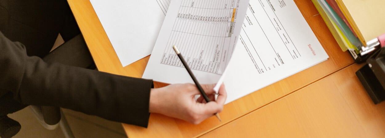 Quelles sont les formalités pour nommer un commissaire aux comptes en SCI ?