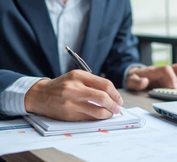 SCI : dans quels cas la nomination d'un commissaire aux comptes est-elle obligatoire ?
