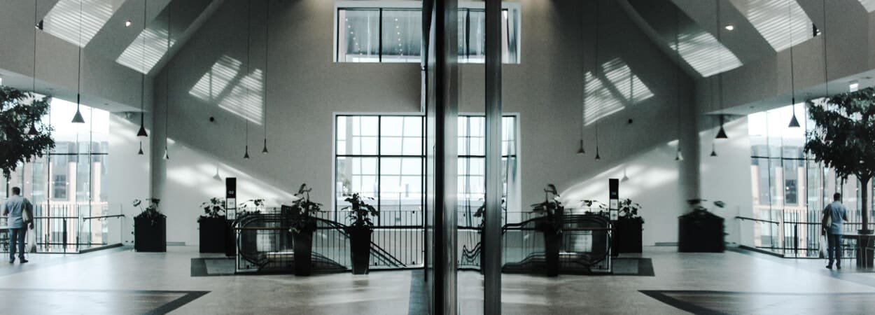 Pourquoi implanter son siège social en Belgique est-il avantageux pour son entreprise ?