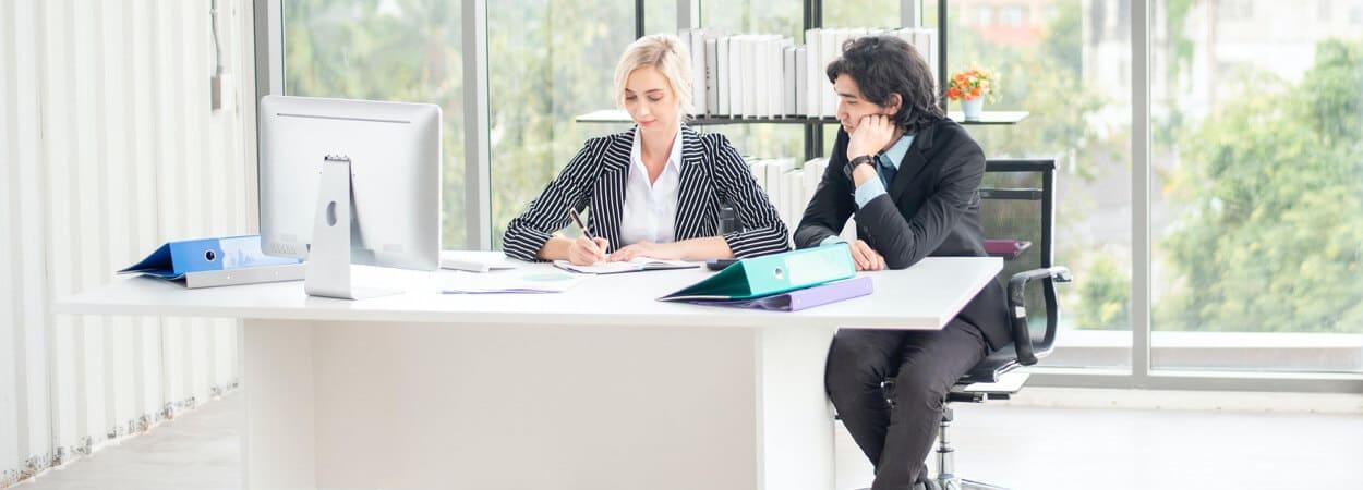 Quelles sont les formalités pour transférer son siège social en Belgique ?