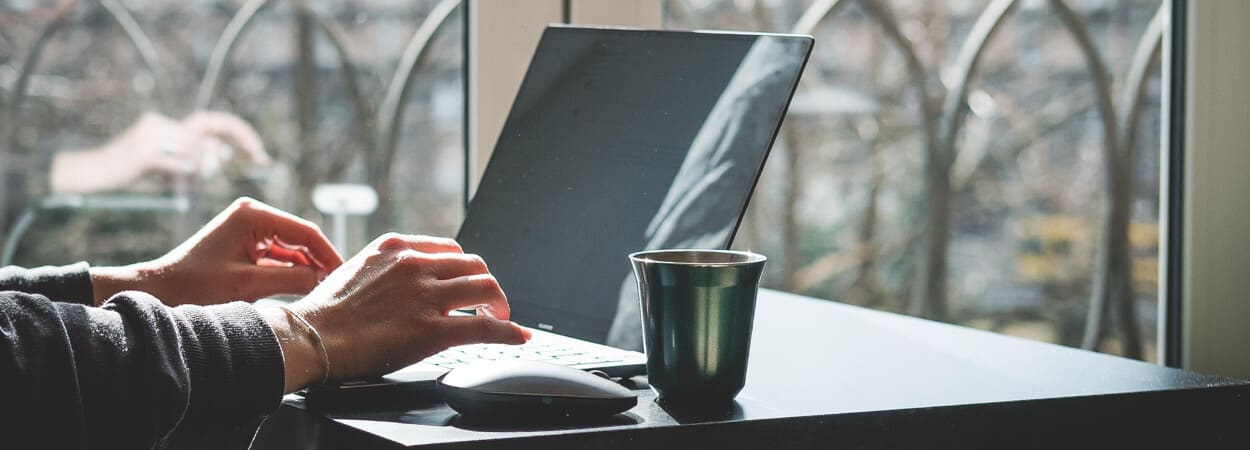 Microentreprise : quel est le coût d'un transfert de siège social ?