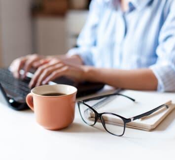 Quel statut juridique privilégier pour son activité freelance ?