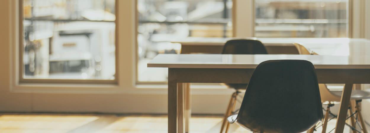 SCI : quelles sont les formalités pour un changement de siège social ?
