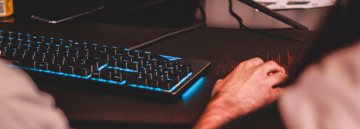 Streamer : comment faire de sa passion pour le gaming son métier ?