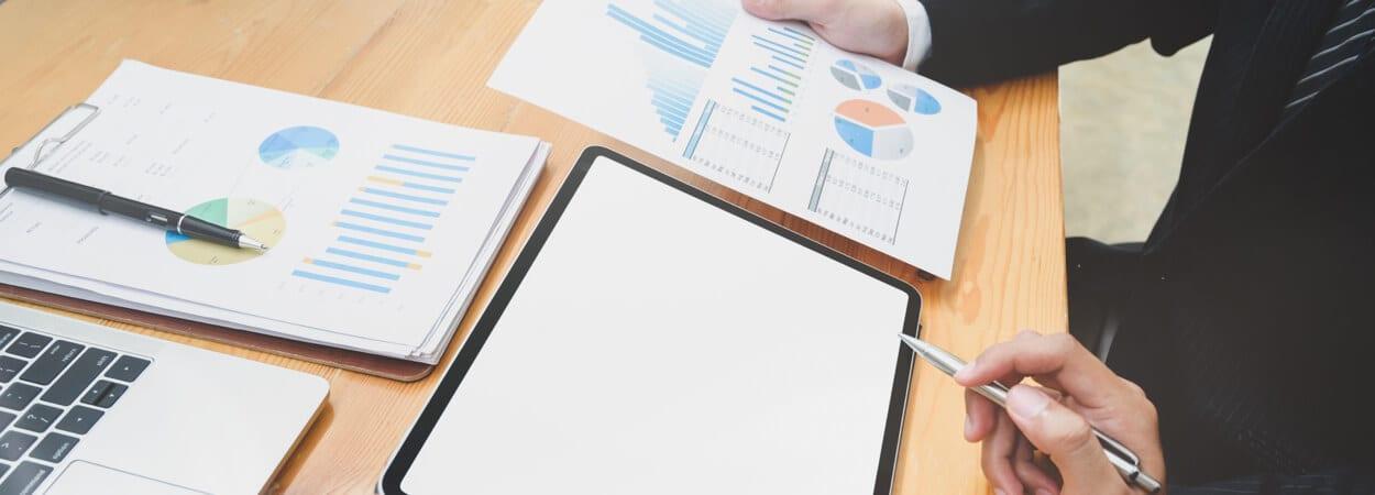 Augmenter le capital social d'une SAS : mode d'emploi