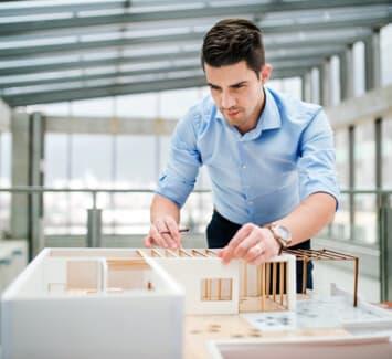 Découvrez les étapes essentielles à l'ouverture d'un cabinet d'architecte !