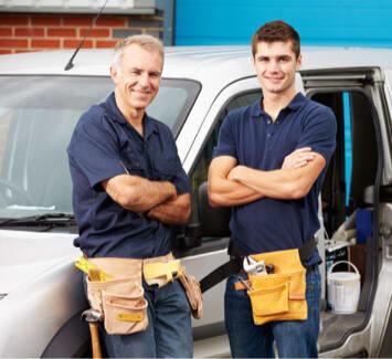 Quels sont les diplômes requis pour exercer le métier de plombier ?
