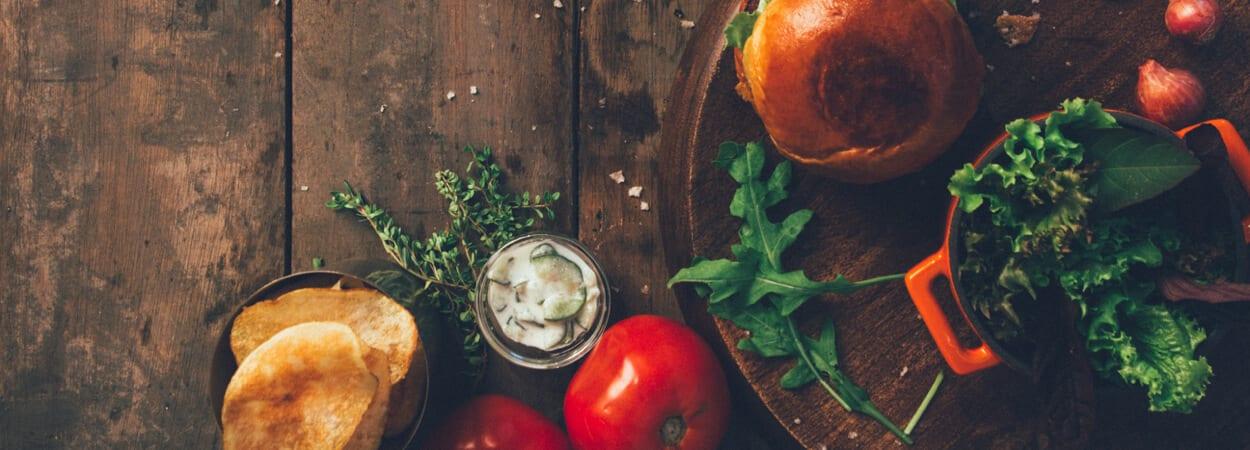 Ouvrir son activité de food truck en quelques étapes simple à suivre pour assurer sa réussite.
