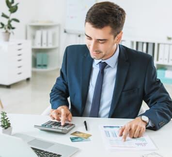 Découvrez comment fonction la comptabilité d'encaissement pour votre entreprise.