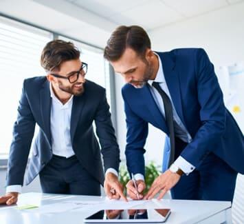 Tout savoir pour sélectionner le meilleur financement à la création de son entreprise.