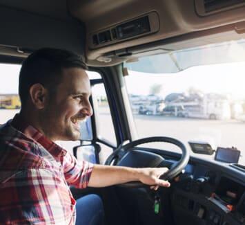 Lancez votre activité de transport en suivant nos conseils !