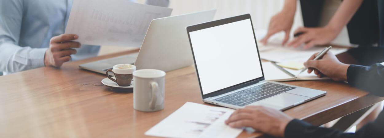 La domiciliation d'entreprise permet de bénéficier d'une adresse de siège social prestigieuse