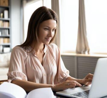 Tous les avantages de la domiciliation d'entreprise en ligne en Belgique