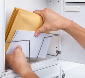 La domiciliation d'entreprise, une alternative avantageuse à la boîte postale