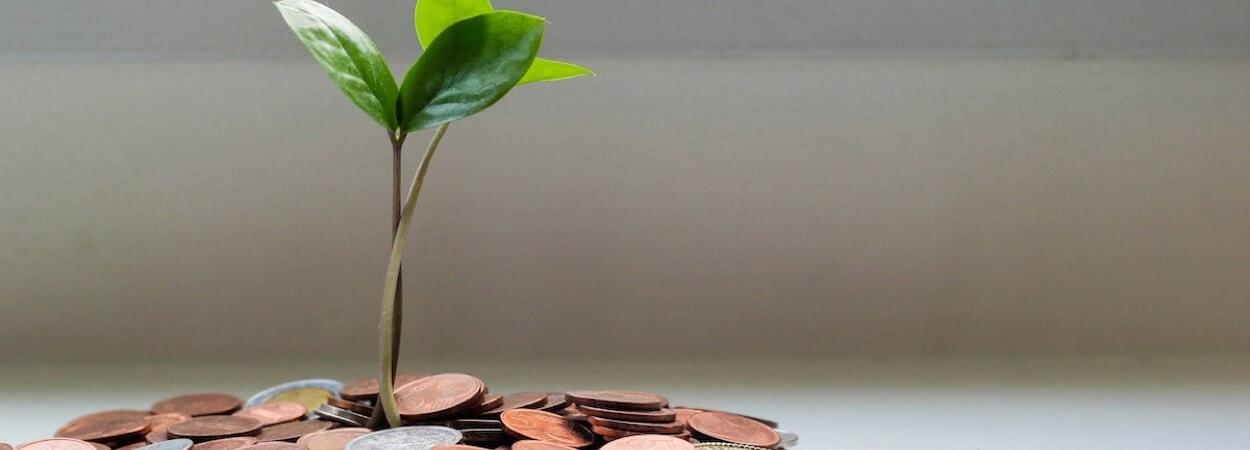Quelques astuces simples à adopter pour faire des économies sur sa facture d'énergie lorsque l'on travaille depuis son domicile.