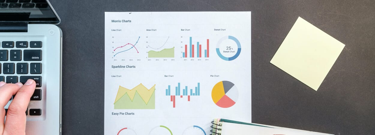 Un grand nombre d'experts comptables exercent leur activité sous le statut d'indépendants