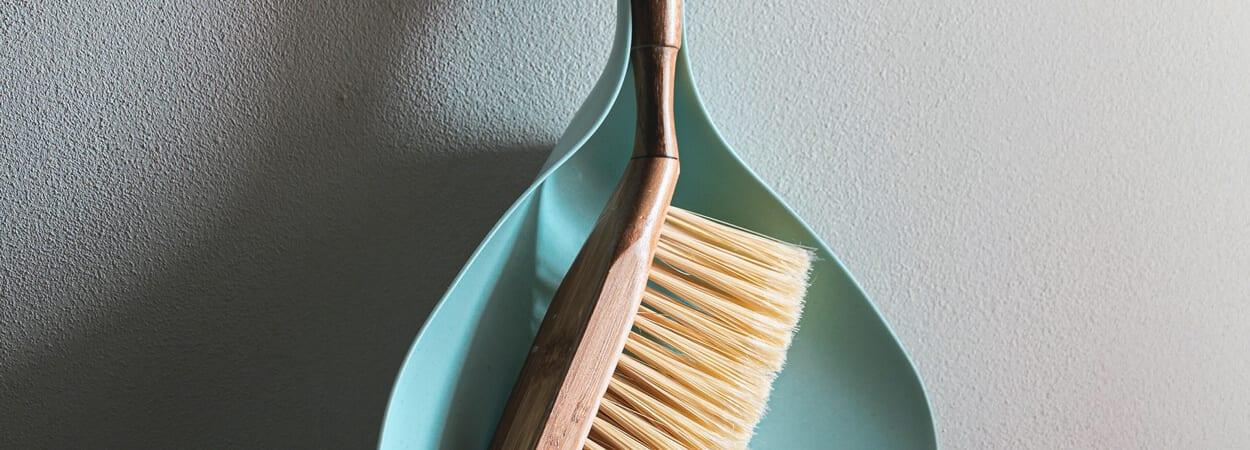 Il est essentiel d'étudier votre offre commerciale avant de lancer votre entreprise de nettoyage