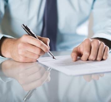 La loi Madelin représente un avantage fiscal pour les indépendants