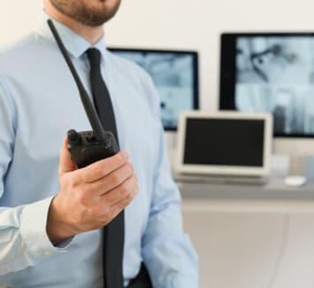 Créer une entreprise de sécurité nécessite d'obtenir des certifications officielles