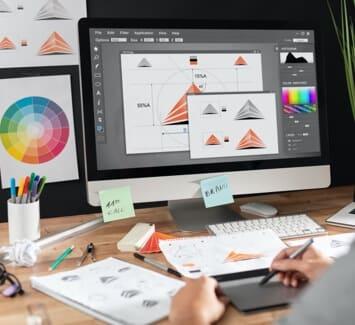 Toutes les étapes à suivre pour devenir illustrateur freelance