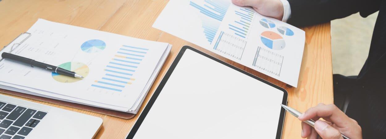 Les informations à connaitre sur la distribution des dividendes en SAS !