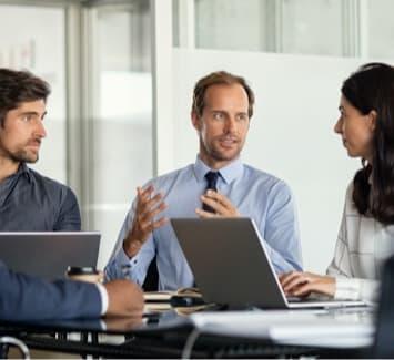 Un pacte d'associés peut être utile afin d'optimiser l'organisation d'une SAS