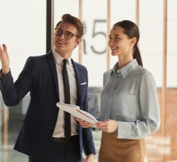Toutes les démarches à suivre pour devenir agent commercial indépendant