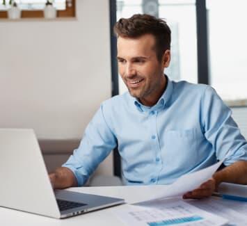 Le congé pour création d'entreprise permet aux entrepreneurs de lancer leur projet sans démissionner