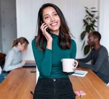 Micro-entrepreneur : quel montant du RSA pouvez-vous percevoir ?