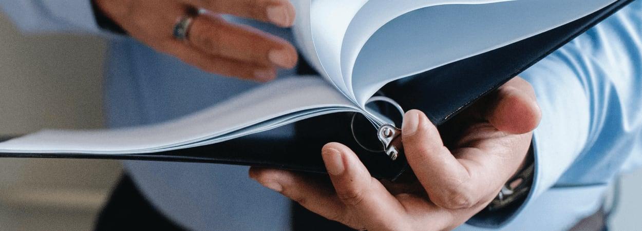 Association : quelles sont les étape pour ouvrir un compte bancaire ?