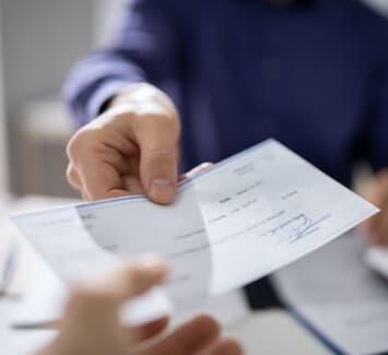 L'ouverture d'un compte bancaire pour une association fait partie des étapes incontournables
