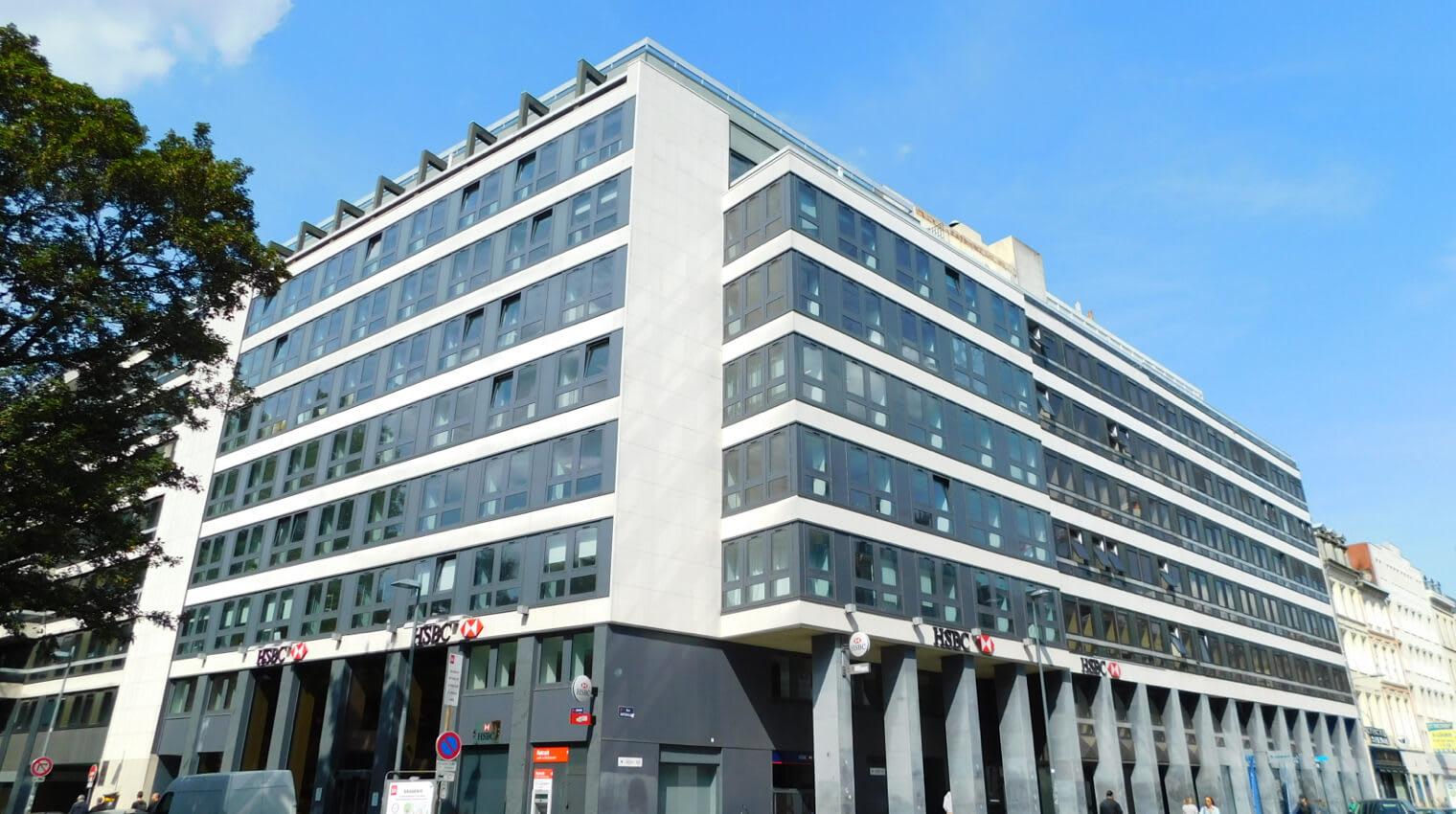 La domiciliation commerciale de votre entreprise à Lille