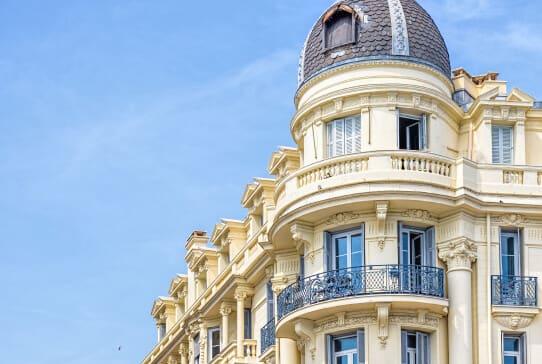 Domicilier son entreprise à Nice pour favoriser le développement de son projet entrepreneurial