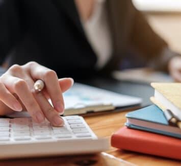 Entreprises : ce qu'il faut savoir sur le Projet de Loi de Finances 2021