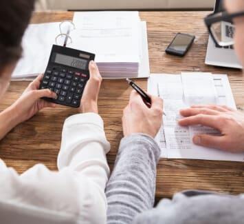 La diminution des impôts de production s'inscrit parmi les mesures phares du Plan de Relance